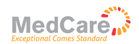 Medcare International